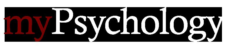 myPsychology